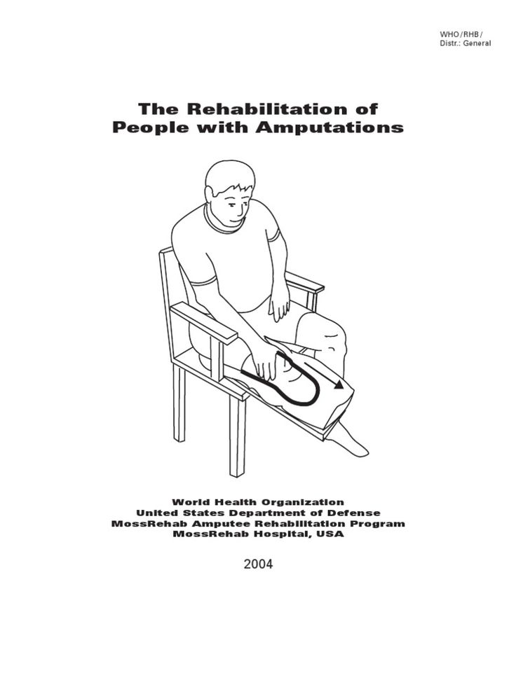 Best Occupational Therapy Images On   Physical