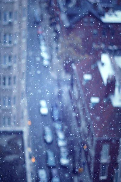 #rain #winter #pictures #cold