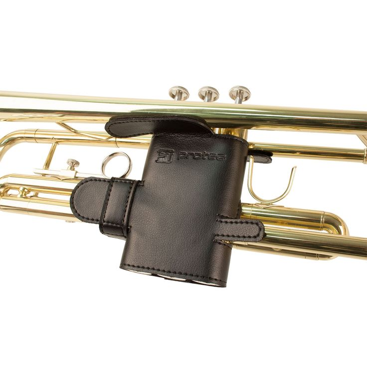 48 best gifts ideas 4 trumpet images on pinterest trumpet pro tec l226sp trumpet 6 point leather valve guard fandeluxe Gallery