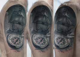 Картинки по запросу эскизы татуировок для мужчин на плече