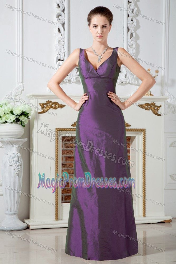 Mejores 14 imágenes de Sexy Prom Dresses en Pinterest | Vestidos de ...