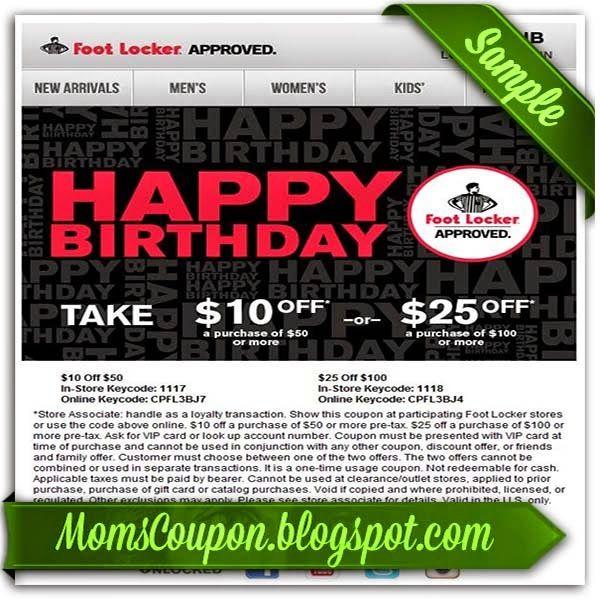 Hibbett coupon printable