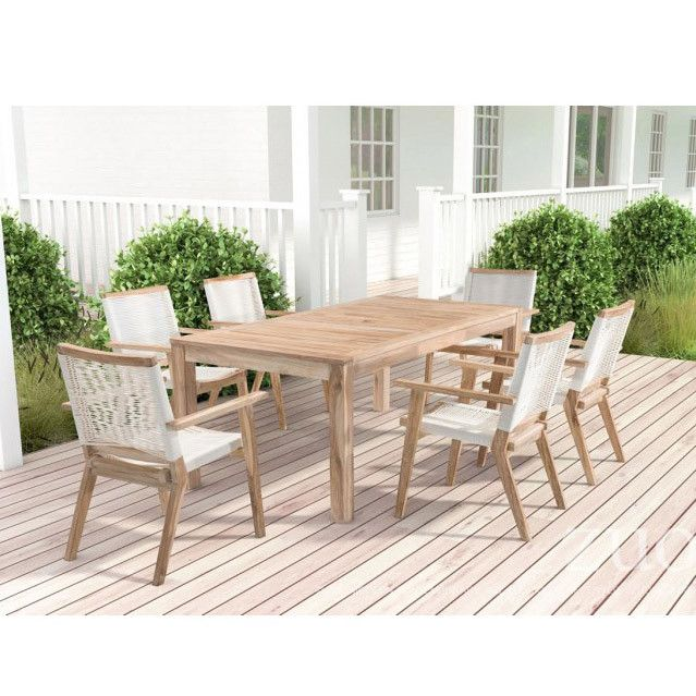 304 best images about Beach House   Outdoor Furniture on Pinterest