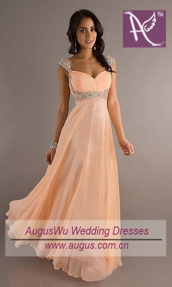 Vestidos de dama de honor on AliExpress.com from $49.0