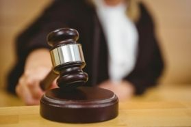 We then match our budget with that of the lawyer's and see if the finances are working well for us. By the end of it, we tell the lawyer whether we will hire them or not. What most people don't realize is that during the process of them trying to judge the lawyer, even the lawyer is judging them and at the same time wondering if he wants this client or not. Be it an Arizona car accident lawyer or truck accident attorneys in Arizona.    The Law Offices of Samuel P. Moeller   Phoenix, Arizona