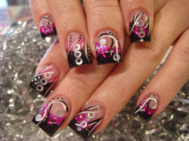 25 unique vegas nail art ideas on pinterest manicure games i am having too much fun with the nail art this week 1 more week until the vegas nail show i can hardly wait to go get all sorts of new na prinsesfo Choice Image