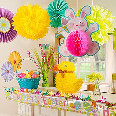 25 Best Images About Happy Easter 2016 Decorations Images