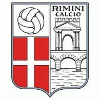 Logo of Rimini Calcio