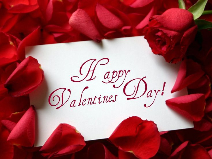 283 best images about Valentines Day Quotes – Pictures of Valentine Day Cards