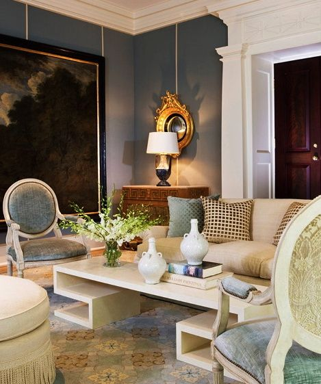 Dove Grey Accent Color Wall: 44 Best Images About Mocha Sofa Livingroom Ideas On Pinterest