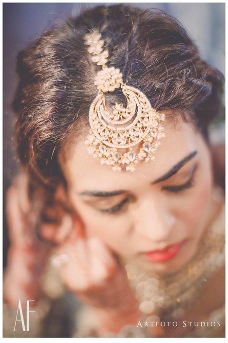Delhi NCR weddings | Viraj & Tania wedding story | Wed Me Good
