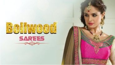 #Moksha Fashions - Online Shopping for Sarees, Salwar Kameez, Lehengas, Indo-western wear, lehenga style sarees, Rajputi Poshak, Kurti for women & Sherwani and Kurta Pyjamas
