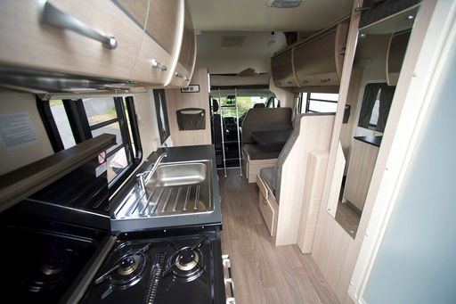 cruisin 6 berth deluxe - Book online. Budget campervan hire. uk, england, scotland, france, germany, italy, spain, portugal, finland, norway, iceland,australia, new zealand, south africa, usa, canada
