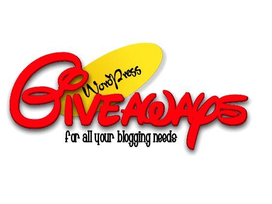 Giveaways Website - News - Bubblews