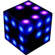 Rubik's Futuro Cube | Hracky.alza.cz