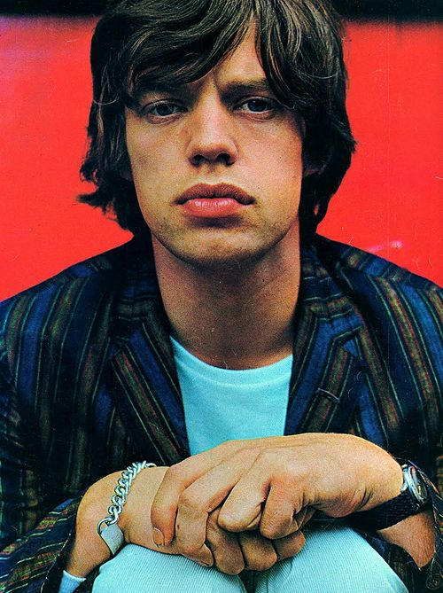 find this pin and more on mick jagger by sevindipity
