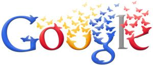 Google: The World's Biggest Secret Crowdsourcing Platform