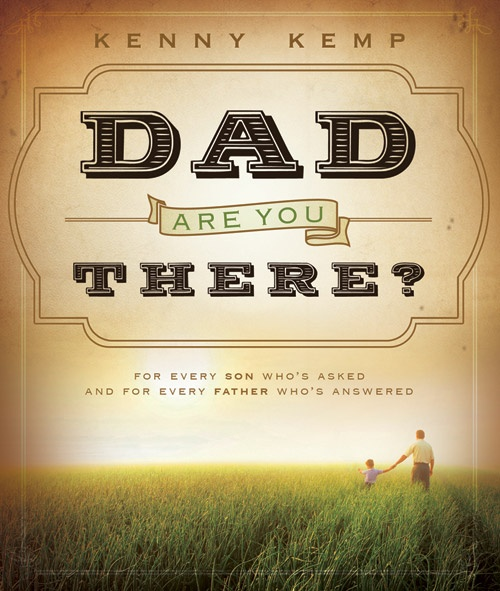 deseret book father's day