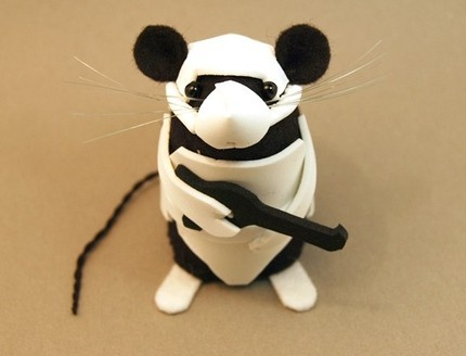Star Wars Mice - Stormtrooper: Starwarsmice1Jpg 320244, Actually Stars, Amazing Weights, Star Wars Characters, Stars War D, Bikinis String, Stars War Character, Summer Clothing, Stars War Mice1 Jpg 320 244