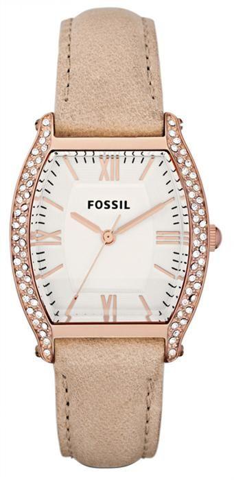 Bambaşka bir fossil saat modeli isteyenler bu nadide saat modeline bir bakmalı.  http://www.saat10.com/Urunler.aspx?SubKategoriID=2&baslik=BAYAN&m=101&sirala=StokMiktari-DESC