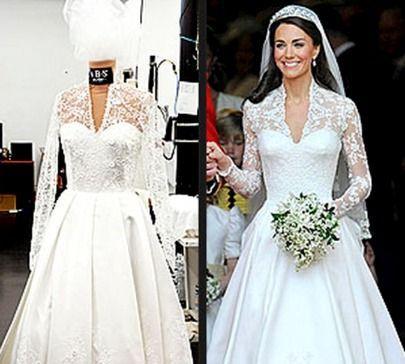 Negozi cinesi milano di abiti da sposa