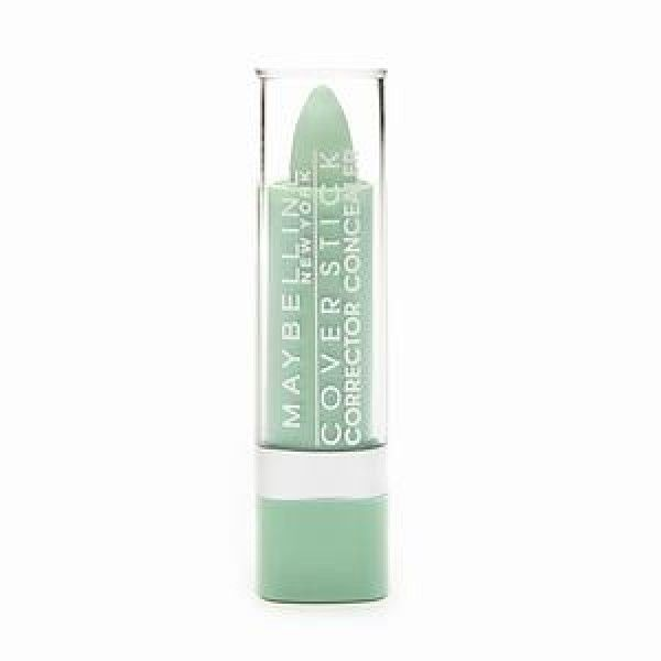Maybelline Green Concealer Stick