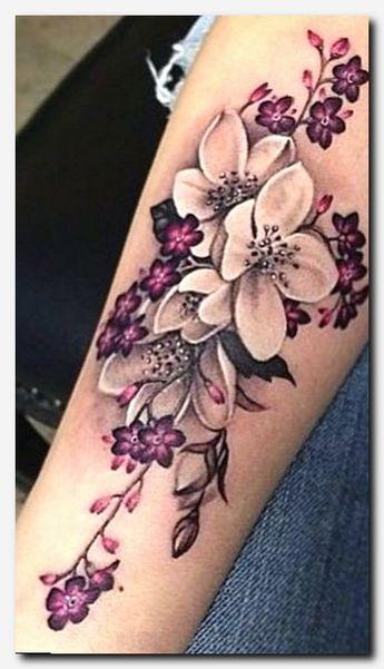 As 25 melhores ideias de tatuagem believe no pinterest for Feminine music tattoos