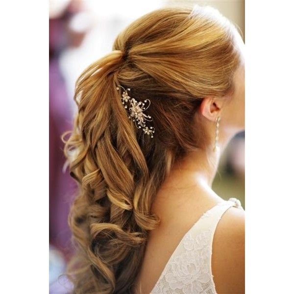 65 Best Images About Fancy Hairstyles On Pinterest