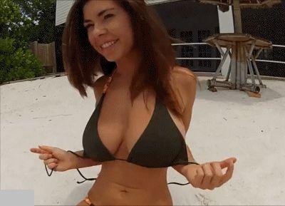 Black twink facial video