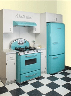 17 best images about elmira stove works fireview northstar on pinterest to be canada and stove - Vintage kitchen features work modern kitchen ...