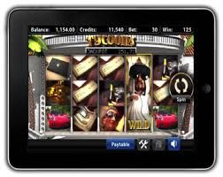 iPad casino offers the best of both worlds: thrilling gaming and jackpots on the run, as well as quality displays and technology.  Casino ipad is portable and comfortable to play game anytime,anywhere. #casinoipad http://mobilecasinogames.com.au/ipad-casino/