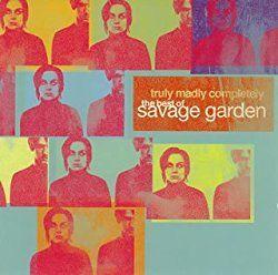 『I Knew I Loved You』Savage Garden この曲の結婚式での順位は?知りたい貴方は【ウィーム】へ♡ #結婚式 #洋楽 #ウェディング #曲 #BGM #プレ花嫁 #ウィーム #WiiiiiM #実際に結婚式で使われた曲ランキング【ウィーム】