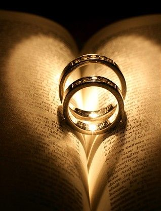 Attraction spells can be directed towards especial person or a soul mate, they are known to be accurate and consistent marriage spell that work.