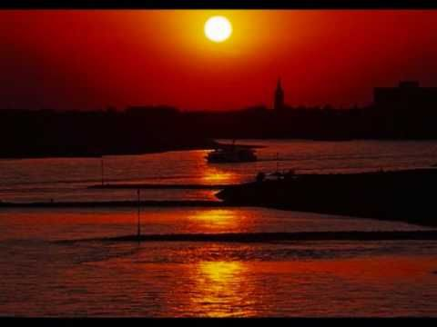 """Barbara Bonney Geoffrey Parsons """"Auf dem Wasser zu singen"""" Franz Schubert - YouTube"""