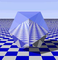 icosaedro.gif (240×248)