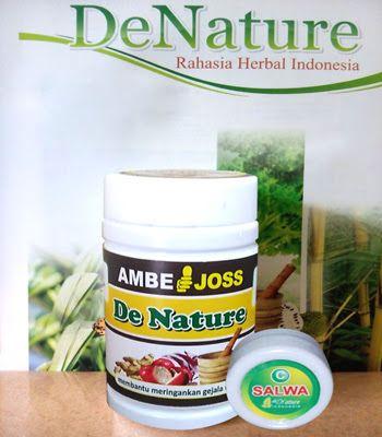 Cara mengobati wasir herbal adalah cara mengobati wasir atau ambeien atau hemorroid aecara herbal. adalah dengan menggunakan obat ambejoss salwa herbal