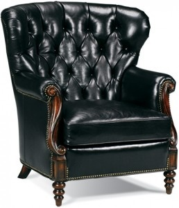 220 best chairs images on pinterest armchairs couches for Affordable furniture 2 go ltd blackpool