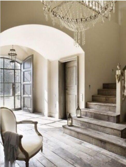 Maison design rénovation maison plans de maison petite maison idées pour la maison monceau escaliers les français accueil