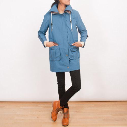 65 best Rain images on Pinterest   Rain coats, Rain jackets and ...