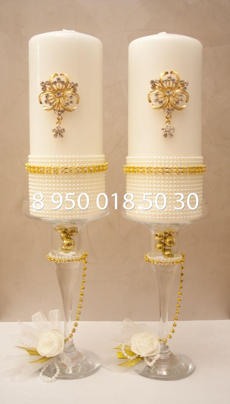 свадебные свечи#свадебные аксессуары#свечи на свадьбу#свадебные корзины#хонча#корзины на помолвку#корзины на свадьбу#оформление свадебных корзин#свадебные корзины на прокат#таросики
