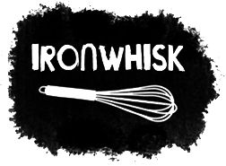 Tutorials | IronWhisk