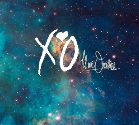 The Weeknd Xo Til We Overdose XO Till We Overdose. T...