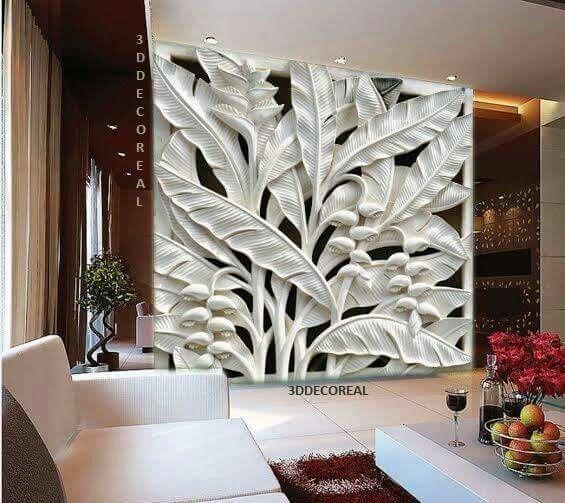 3D DUVAR KAĞITLARI  3DDECOREAL DE..  05462476665 GSM 05327152933  www.3ddecoreal.com  https://m.facebook.com/3decoreal  3ddecoreal@gmail.com  #bayilik #3dzemin #3d #decor  #dekorasyon #ankaradekorasyon #tasarım #3dkaplama #ankaradekor  #estetik #3dzemin #3dduvar #3daydınlatma #üçboyutlu #duvarkağıtları #banyo #mutfak #ankaragergi #ankaragergitavan #3dduvarkağıdı #3dbayilik #3dbayilikverenfirmalar #ankara3d #3depoksizemin #3dduvarpanel #bayiliklerverilecektir #camtezgaharası #3dpanel #led…