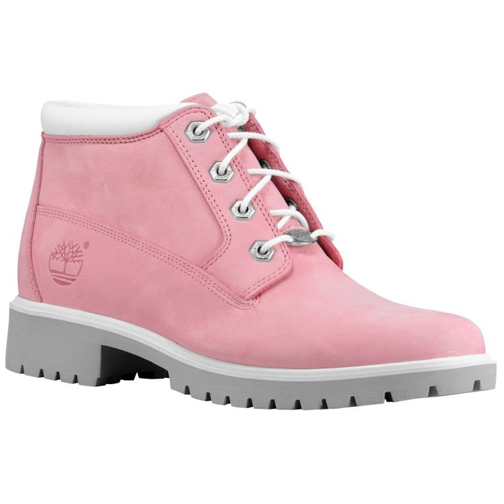 Timberland Nellie - Women's - Shoes