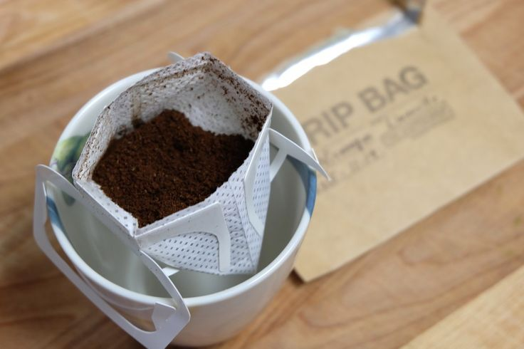Image result for japanese coffee sachets