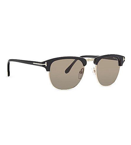 1000 ideas about tom ford sunglasses on pinterest tom. Black Bedroom Furniture Sets. Home Design Ideas