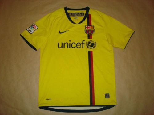 5-5-BARCELONA-Away-2008-2009-Football-Shirt-S-Jersey-Maglia-Soccer-Camiseta  http://www.ebay.com/itm/-/172475449726
