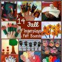 Just added my InLinkz link here: http://www.libraryadventure.com/16-fall-book-activities/
