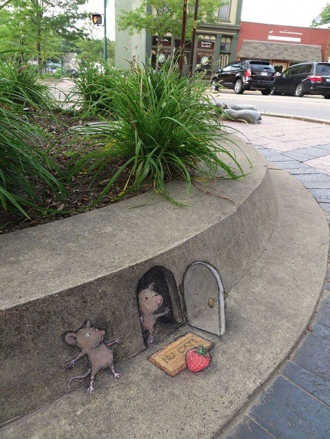 street-art-anamorfica-bizzarra-gesso-david-zinn-04