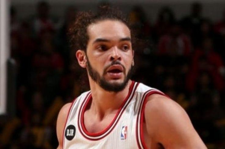 Bulls Rumors: Lakers, Knicks battle it out to pursue Joakim Noah? - http://www.sportsrageous.com/nba/bulls-rumors-lakers-knicks-battle-pursue-joakim-noah/24694/
